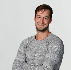 Timon Heusinkveld